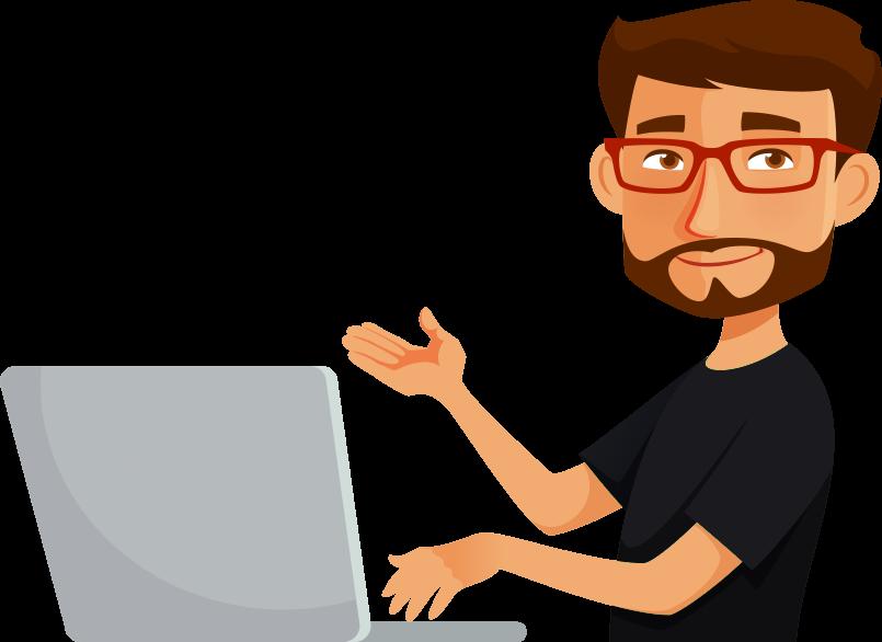 Москва программист 1с удаленная работа фриланс дизайнер этикеток